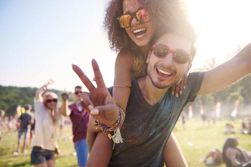 Three Columbus Festivals to Enjoy This Summer