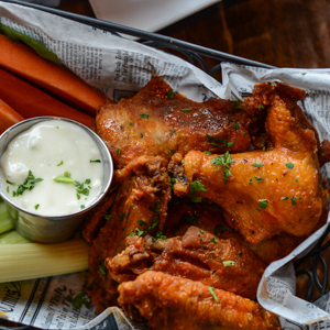 grilled wings 1