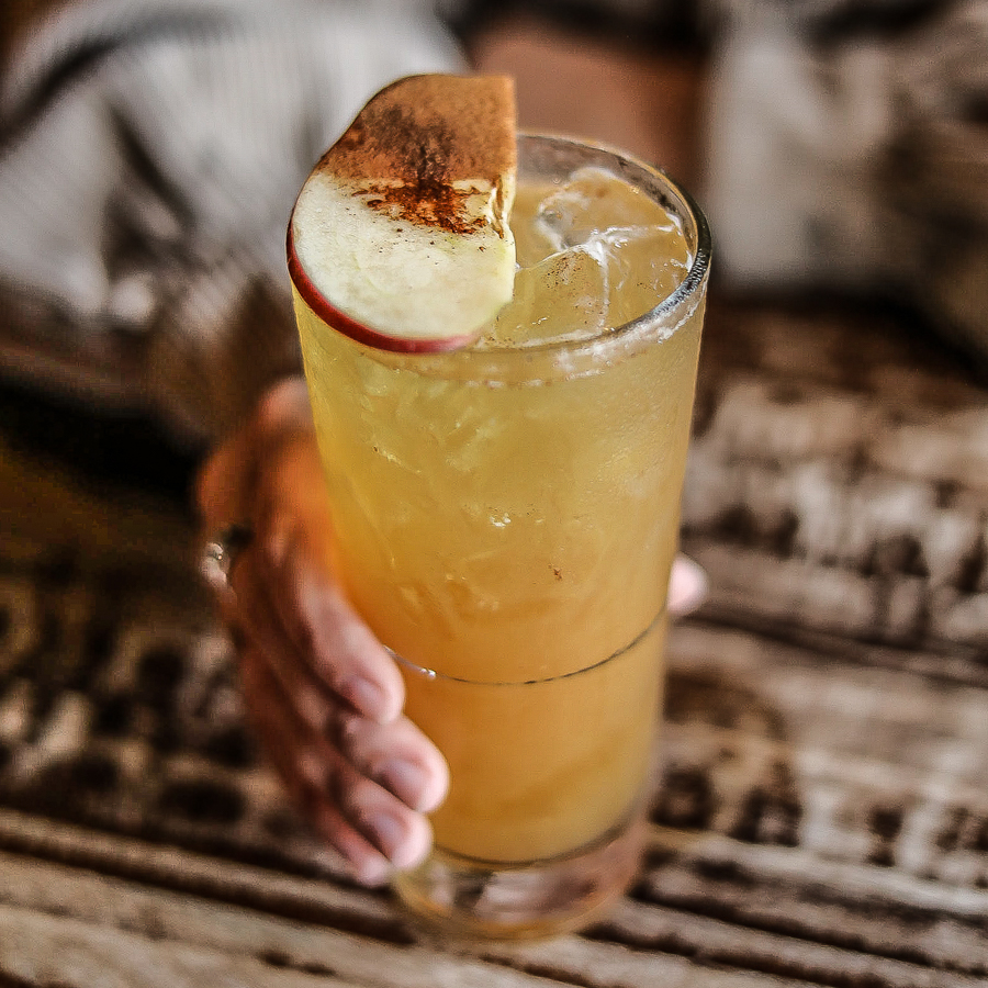 Arch City Cider